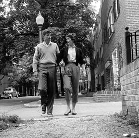 Jackie Kennedy-Onassis 12page1a