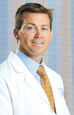 List of bariatric surgeons in miami that take medicaid - derwlicacanka - Blogcu.com