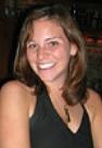 <b>Virginia Hughes</b>, A&S '06 (MA), was transfixed the first time she heard <b>...</b> - p05ginn